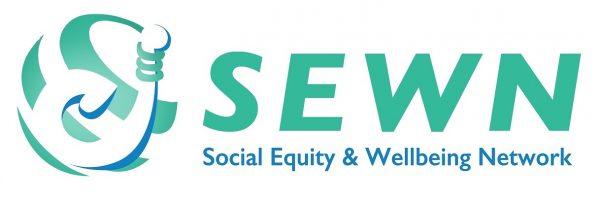 sewn-logo-cropped